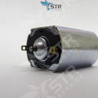 Микромотор наконечника Podomaster _4