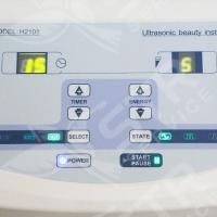 Ультразвуковая терапия SD-2101_1