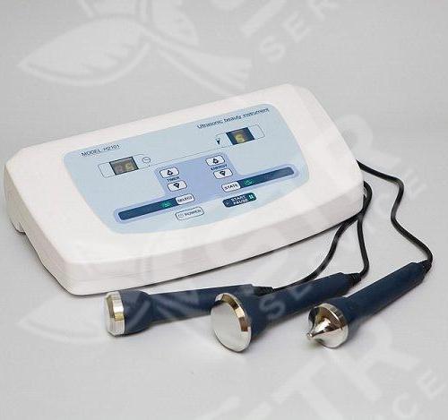 Ультразвуковая терапия SD-2101