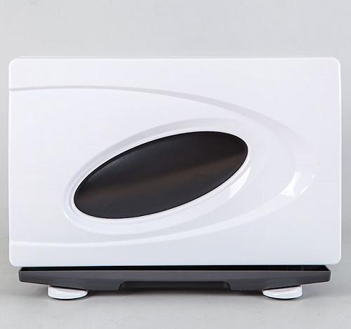 Подогреватель полотенец SD-6550