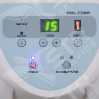 Вапоризатор SD-1106_1