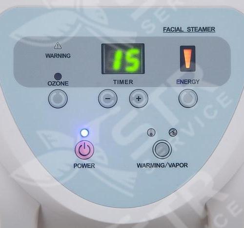 Вапоризатор SD-1106