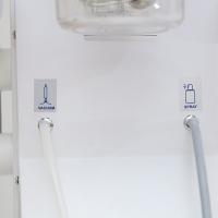 Косметологическая стойка SD-5050_6