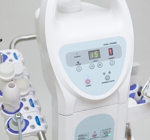 Косметологическая стойка SD-5050