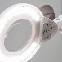 Косметологическая стойка SD-5001_5