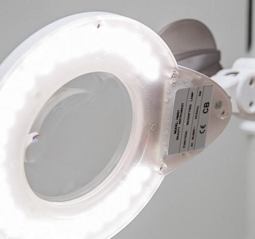 Косметологическая стойка SD-5001