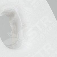 Чехол для косметологического кресла_2