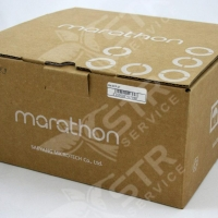 Аппарат Marathon N7 / SH37L М 45, без педали_2