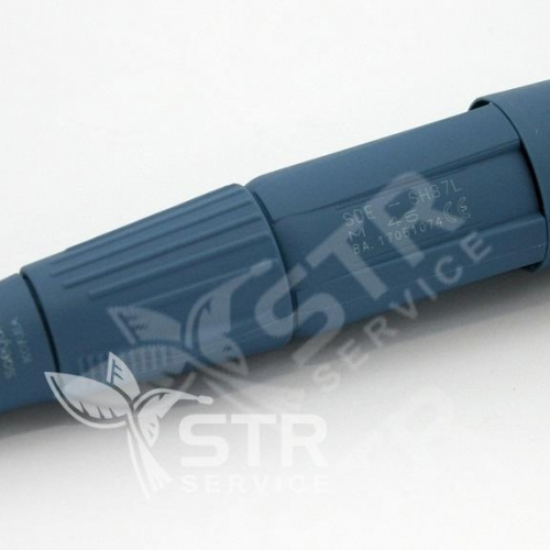 Аппарат Marathon N7 / SH37L М 45 (без педали)