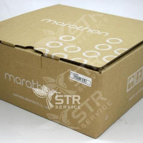 Аппарат Marathon N7 / H35LSP (без педали)