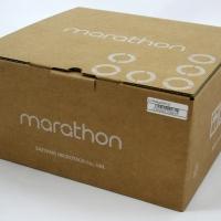 Аппарат Marathon Escort II PRO blue/ H35LSP, с педалью_1
