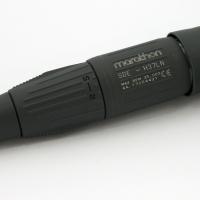 Аппарат Marathon Escort II PRO / H37LN, без педали_2