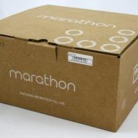 Аппарат Marathon Escort II PRO / SH20N white, без педали_4