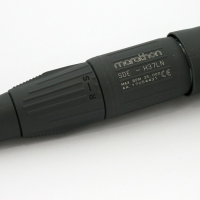 Аппарат Marathon 3N Silver / H37LN, с педалью_6