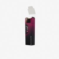 Набор сменных файлов для пилки полумесяц EXPERT 42 100 грит (50 шт)_4