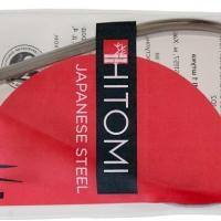 HITOMI HN-10/9 (9 мм), кусачки для кожи_3