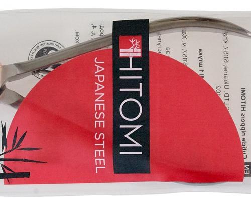 Кусачки для кожи HITOMI HN-10/9 (9 мм)