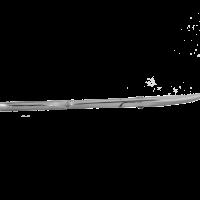 HITOMI HS-30, маникюрные ножницы для ногтей_1