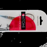 HITOMI HS-30, маникюрные ножницы для ногтей_3