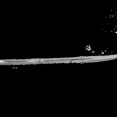 Маникюрные ножницы для ногтей HITOMI HS-30