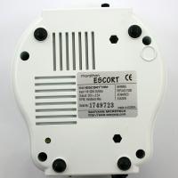 Блок управления Marathon Escort II Pro Nail_1