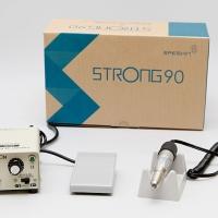 Аппарат Strong 90N/120 (с педалью в коробке)_3