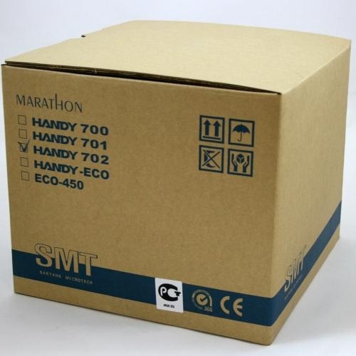 Аппарат Marathon Handy 702 Lite / SH37L