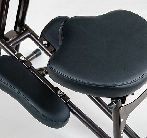 Стул для массажа SD-1905A