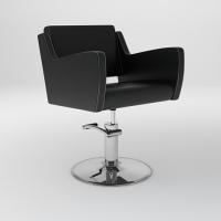 Кресло парикмахерское Legato_0