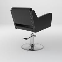 Кресло парикмахерское Legato_2