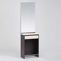 Зеркало для парикмахера Drimus