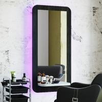 Зеркало для парикмахера Sensus (подсветка)_2
