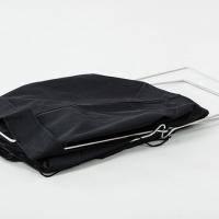 Корзина для полотенец NA0048_2