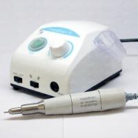 Аппарат Marathon N7 / H35LSP white, без педали_0