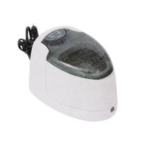 CODYSON CD-3900, ультразвуковая мойка 200 мл_0