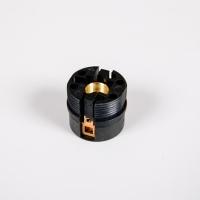 Щеткодержатель для наконечника MediPower