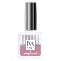 Гель-лак IVA Nails Happy Easter 4