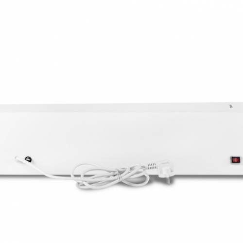 MAX Air Shield S, очиститель-рециркулятор с подставкой