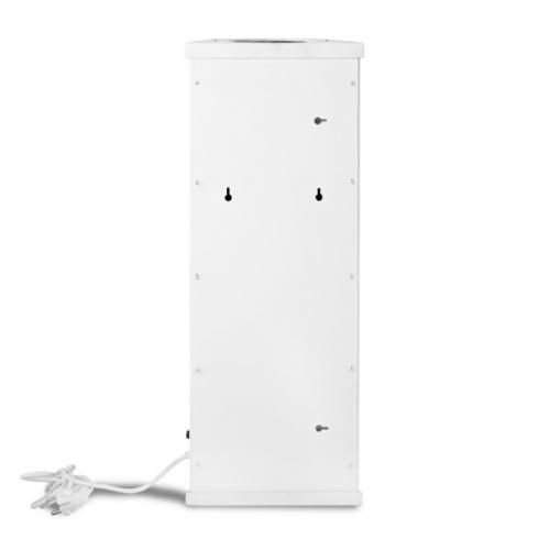 Очиститель-рециркулятор MAX Air Shield M настенный