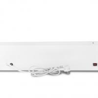 MAX Air Shield X, очиститель-рециркулятор с подставкой_7