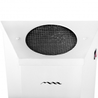 MAX Air Shield X, очиститель-рециркулятор с подставкой_9