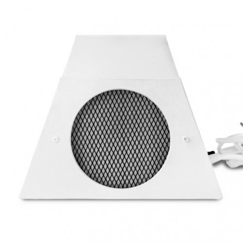 MAX Air Shield X, очиститель-рециркулятор с подставкой