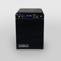 Стерилизатор воздушный Ферропласт-10 Премиум_3