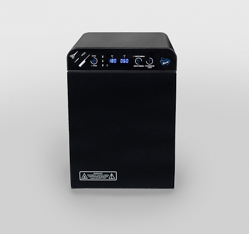 Стерилизатор воздушный Ферропласт-10 Премиум