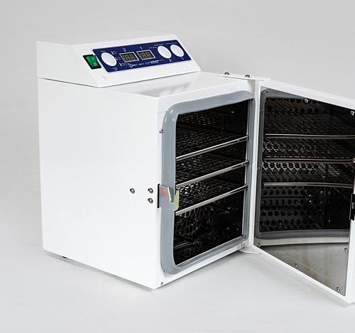 Стерилизатор воздушный Ферропласт-5