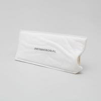 Сменный мешок для аппарата Podomaster антибактериальный mini (Германия)