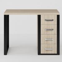 Маникюрный стол Fix_1