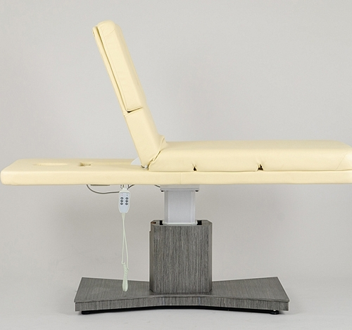 СПА-кушетка SD-3805F