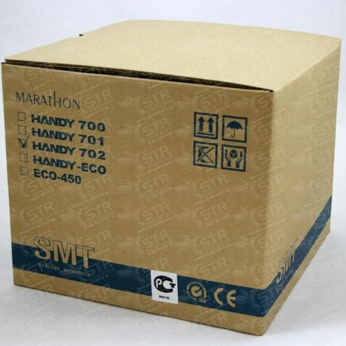 Аппарат Marathon Handy 702 Lite / H37LN