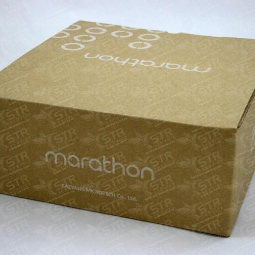Аппарат Marathon N2 / SH40C, без педали